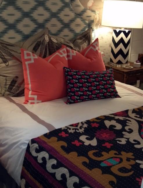 furbish store bed
