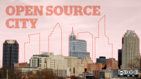open source city from opensource.com