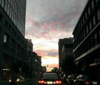 drivinghomedowntown
