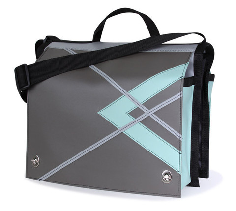 hopperbikebag