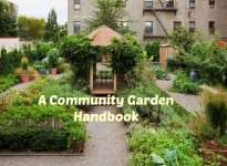 commgardenhandbook_image1