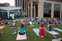 yogafestraleigh.2013.1